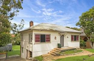 Picture of 105 Oakland Avenue, The Entrance NSW 2261