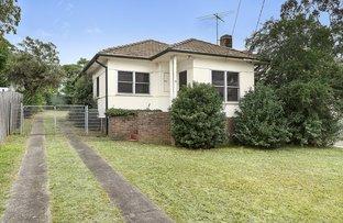 Picture of 23 Victoria Street, Merrylands NSW 2160