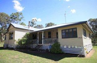 Picture of 26 Racecourse Road, Nanango QLD 4615