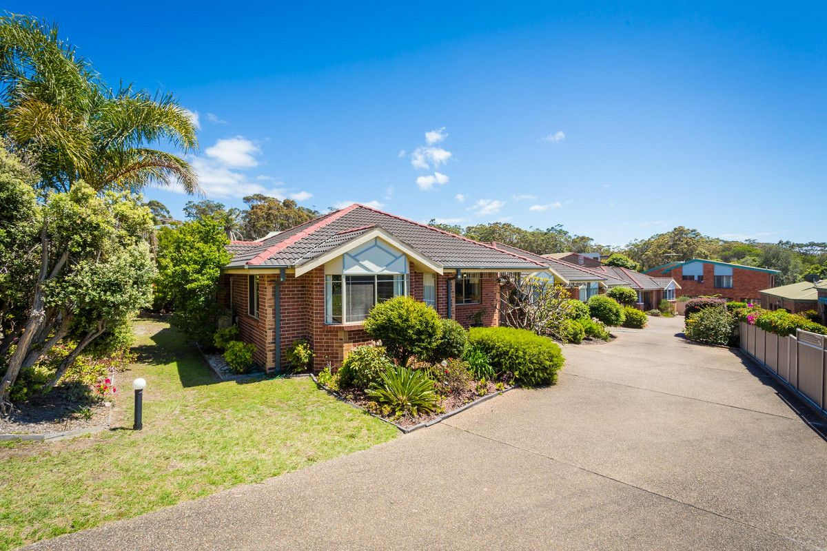 1/5 Banksia Court, Tura Beach NSW 2548, Image 0