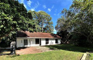 Picture of 22 Hamilton Pde, Macleay Island QLD 4184