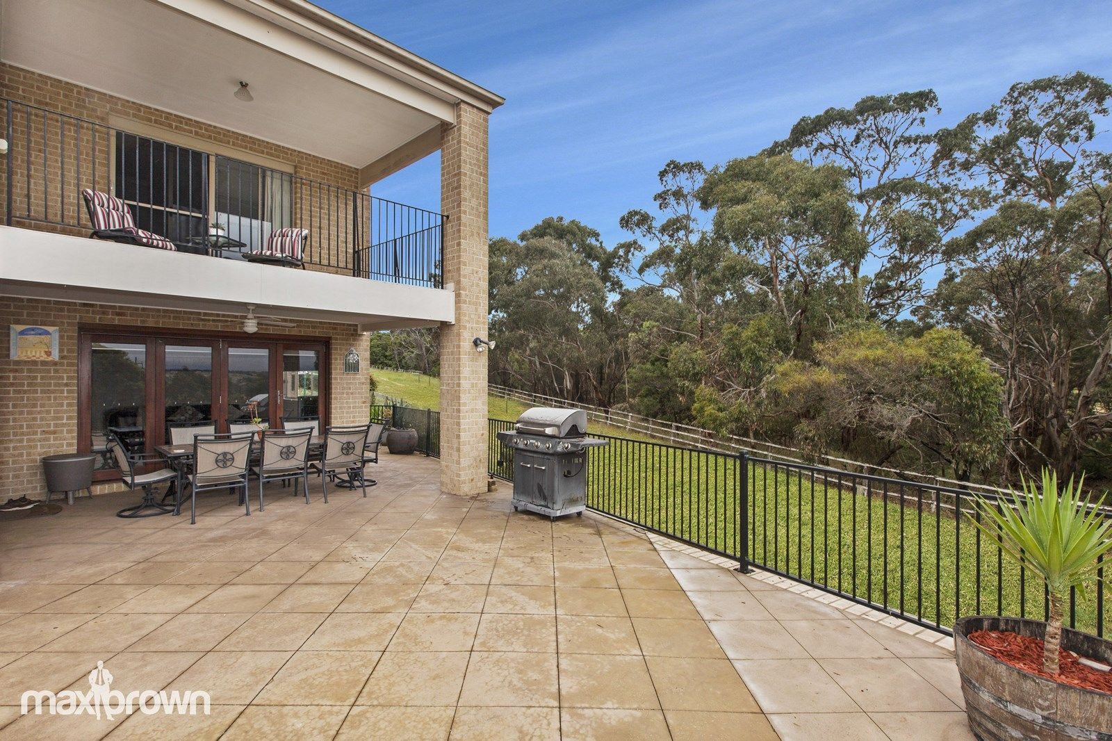 2 Aurina Drive, Hidden Valley VIC 3756, Image 1