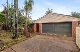Picture of 3 Chilton Street, Sunnybank Hills QLD 4109