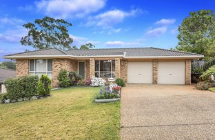 36 Treeview Way, Port Macquarie NSW 2444