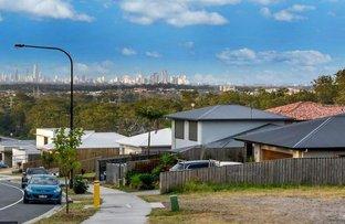 48 Panorama Drive, Reedy Creek QLD 4227