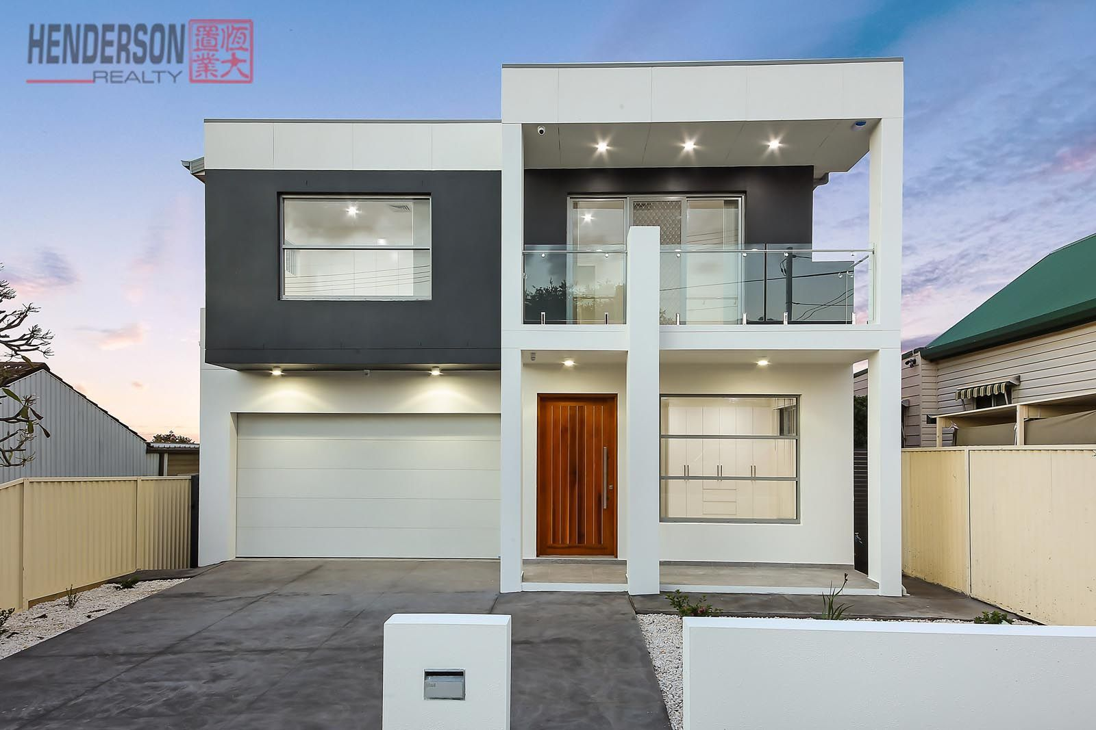 140 Carrington Avenue, Hurstville NSW 2220, Image 0