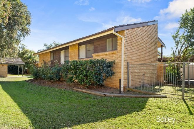 Picture of 6/11 Boonal Street, SINGLETON NSW 2330