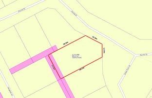 21 (Lot 33) Plumb Drive, Norman Gardens QLD 4701