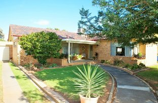 Picture of 30 Scoullar Street, Finley NSW 2713