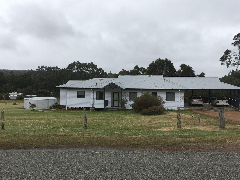 9 Ophir Road, Mount Barker WA 6324, Image 0