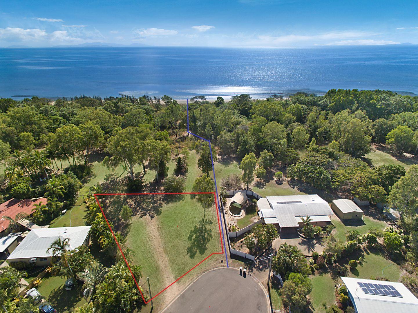 5 Rollo Crt, Balgal Beach QLD 4816, Image 2