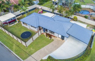 Picture of 4 Bellini Court, Alexandra Hills QLD 4161