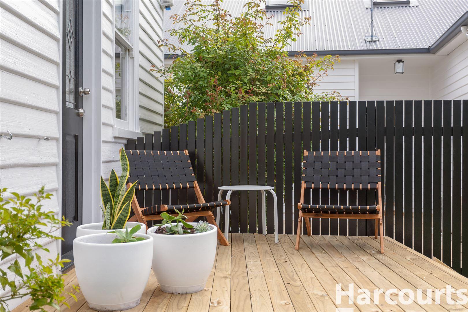 25 Newdegate Street, North Hobart TAS 7000, Image 2
