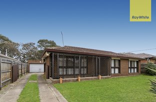 Picture of 7 Riddle Drive, Melton VIC 3337