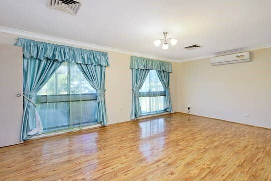 2 Hay Place, Quakers Hill NSW 2763, Image 1