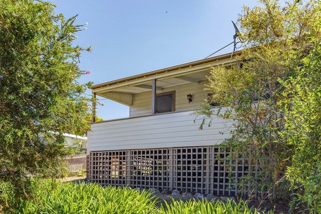 Picture of 15 Ward Street, WARDS RIVER NSW 2422