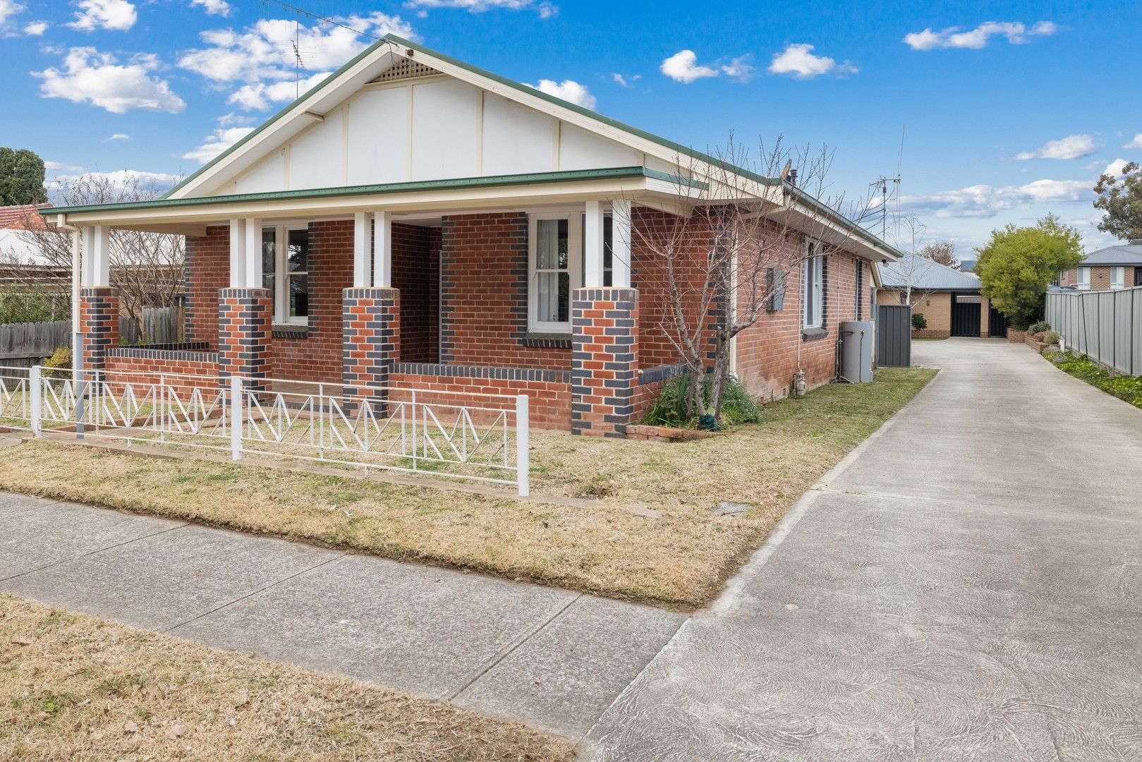 153 & 153a Faithfull Street, Goulburn NSW 2580, Image 0