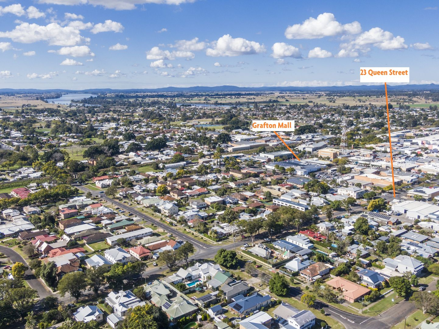 23 Queen Street, Grafton NSW 2460, Image 1