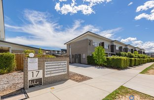 Picture of 48/17 Wimmera Street, Harrison ACT 2914