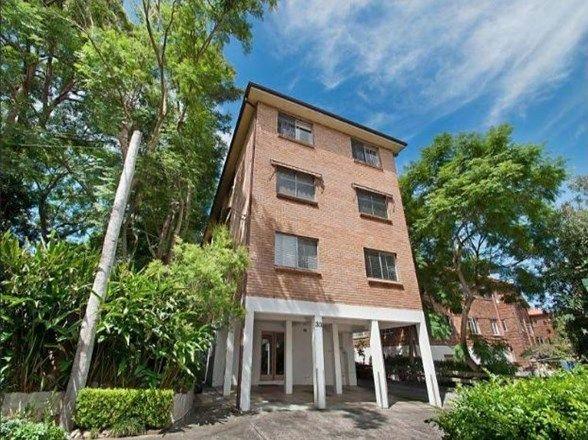3/33 Mosman Street, Mosman NSW 2088, Image 0