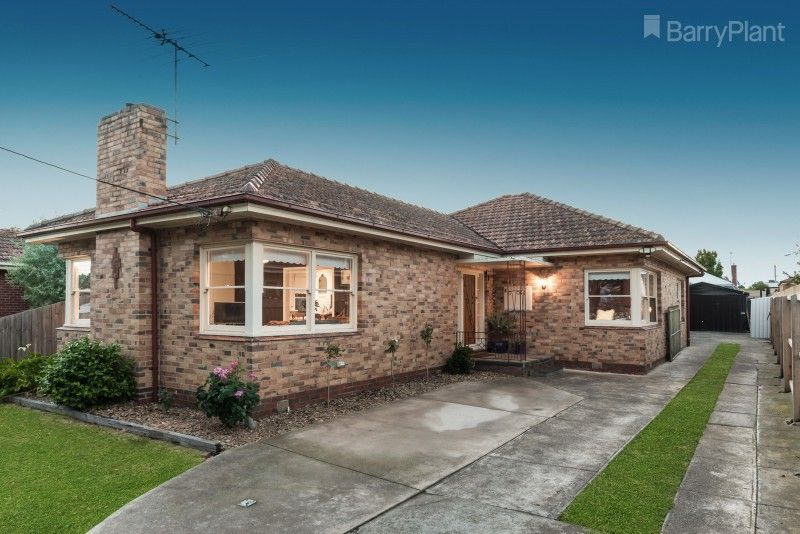 34 Cambridge Street, Belmont VIC 3216, Image 0