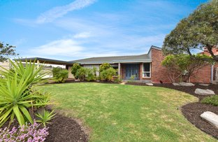 Picture of 22 Lakeview Avenue, West Lakes SA 5021