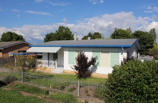 25 Manns Lane, Glen Innes NSW 2370