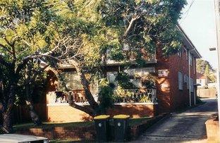 5//25 Hillard St, Wiley Park NSW 2195