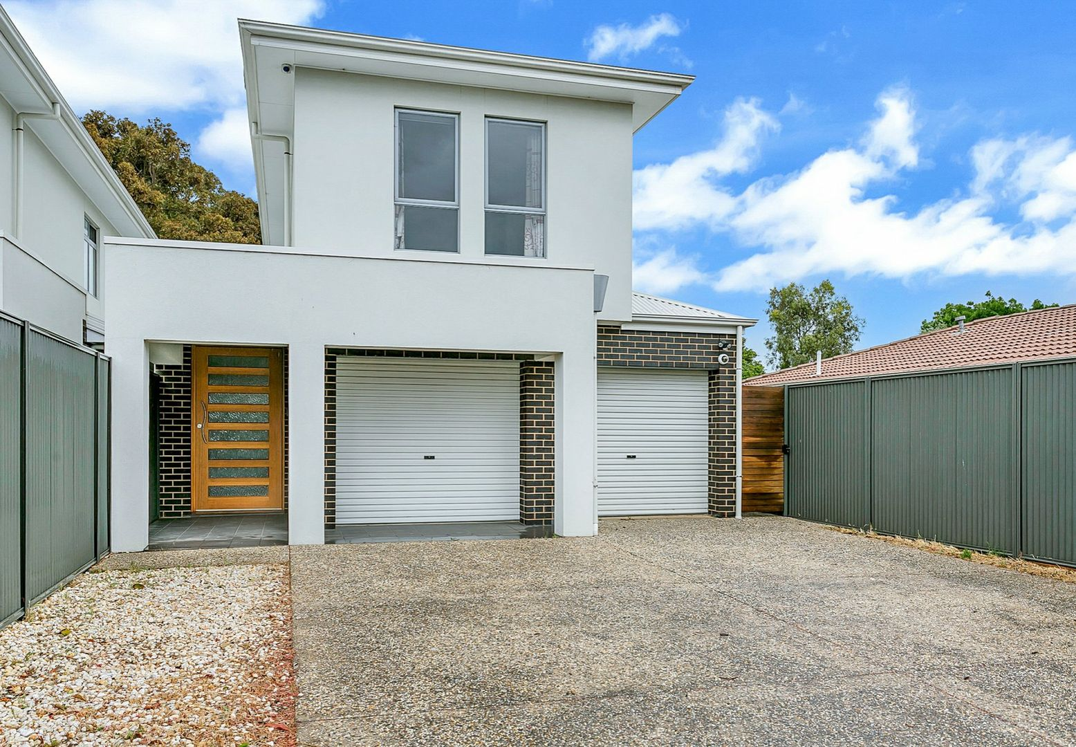 5 Links Road, Novar Gardens SA 5040, Image 0