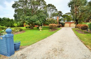 Picture of 481  Sims Road , Winslow VIC 3281
