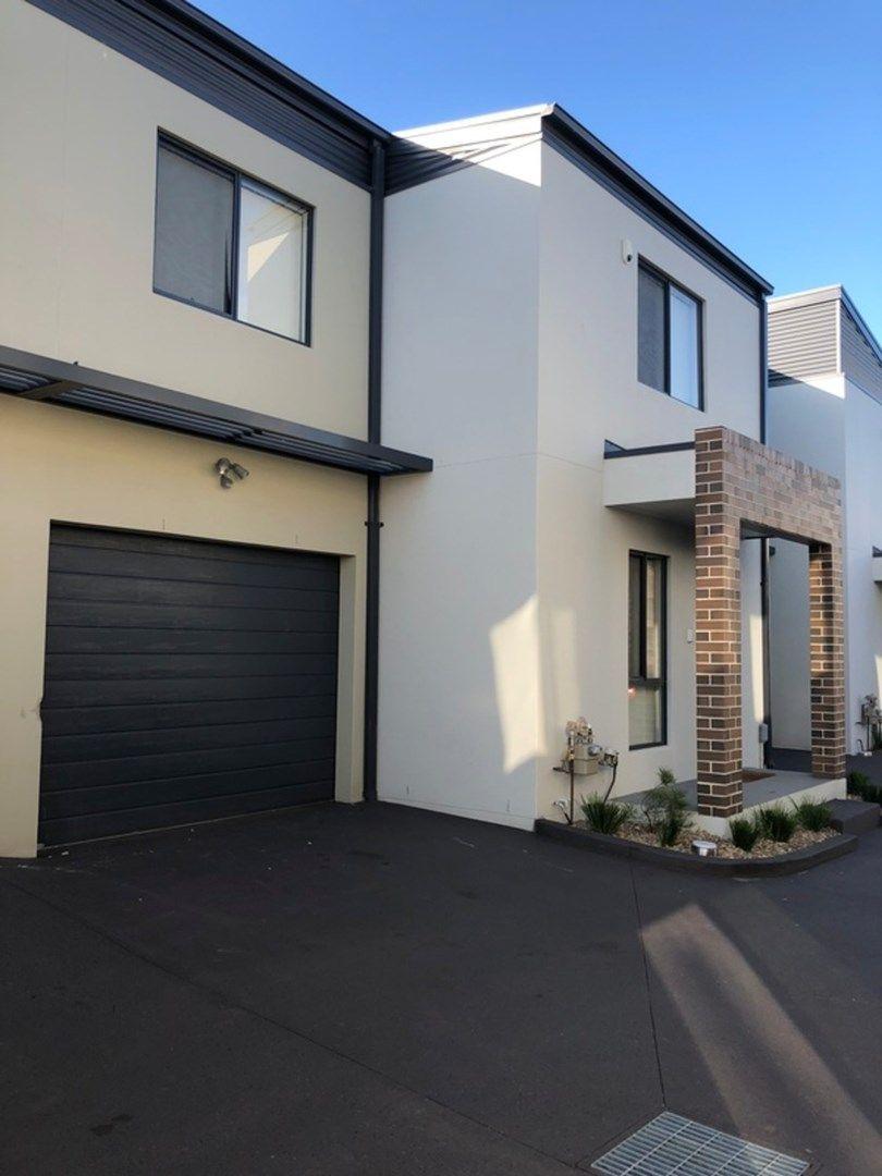 2/16-18 John Street, St Marys NSW 2760, Image 0