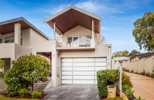 Picture of 33A Bartlett Crescent, Karrinyup WA 6018