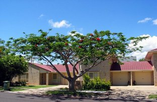 Picture of 1/33 Longland Street, Cleveland QLD 4163