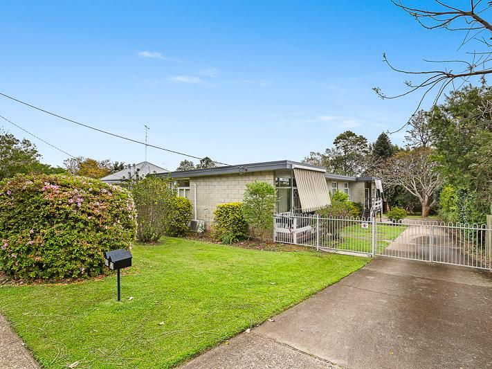 1/19 High Street, Rangeville QLD 4350, Image 0