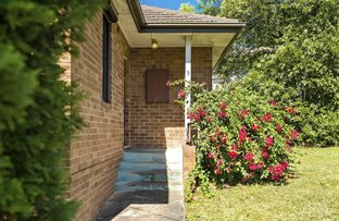 Picture of 3 Oxley Street, Lalor Park NSW 2147
