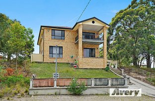 Picture of 119 Enterprise Way, Bolton Point NSW 2283
