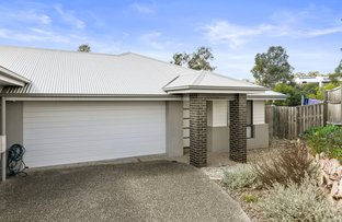 Picture of 3/4 Pimento Place, Springfield Lakes QLD 4300