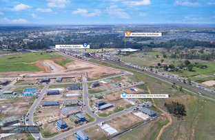 Lot 415 Christy  Drive, Schofields NSW 2762