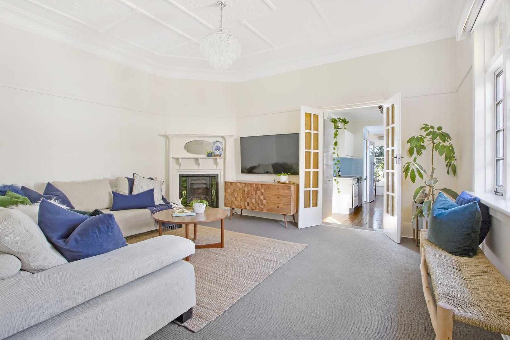 216 Sydney Road, Fairlight NSW 2094, Image 2