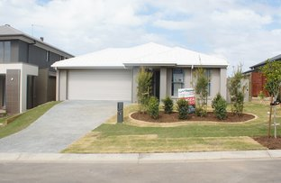 Picture of 10 Kawana Street, North Lakes QLD 4509