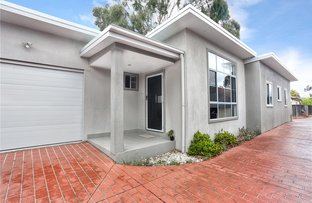 Picture of 18B Johnstone Street, Guildford NSW 2161