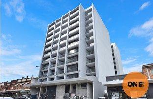 Picture of 11/23-25 John Street, Lidcombe NSW 2141