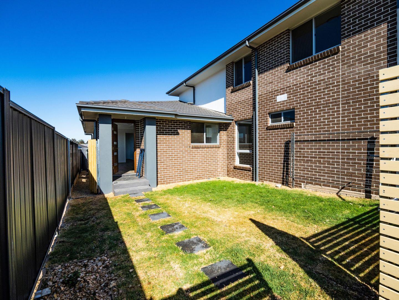 20 Kingsley Street, Oran Park NSW 2570, Image 1
