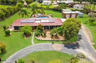 Picture of 18 Franklin Street, Urraween QLD 4655