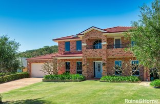 Picture of 6 Kelp Street, Corlette NSW 2315