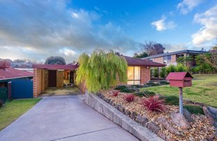 66 Western View Drive, Albury NSW 2640