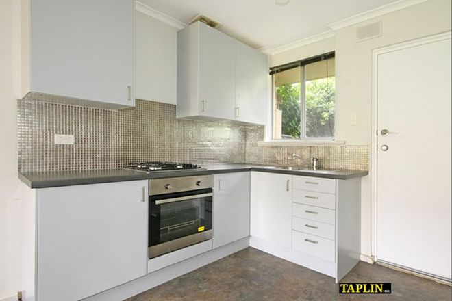 Picture of 23/118 Lipsett Terrace, BROOKLYN PARK SA 5032
