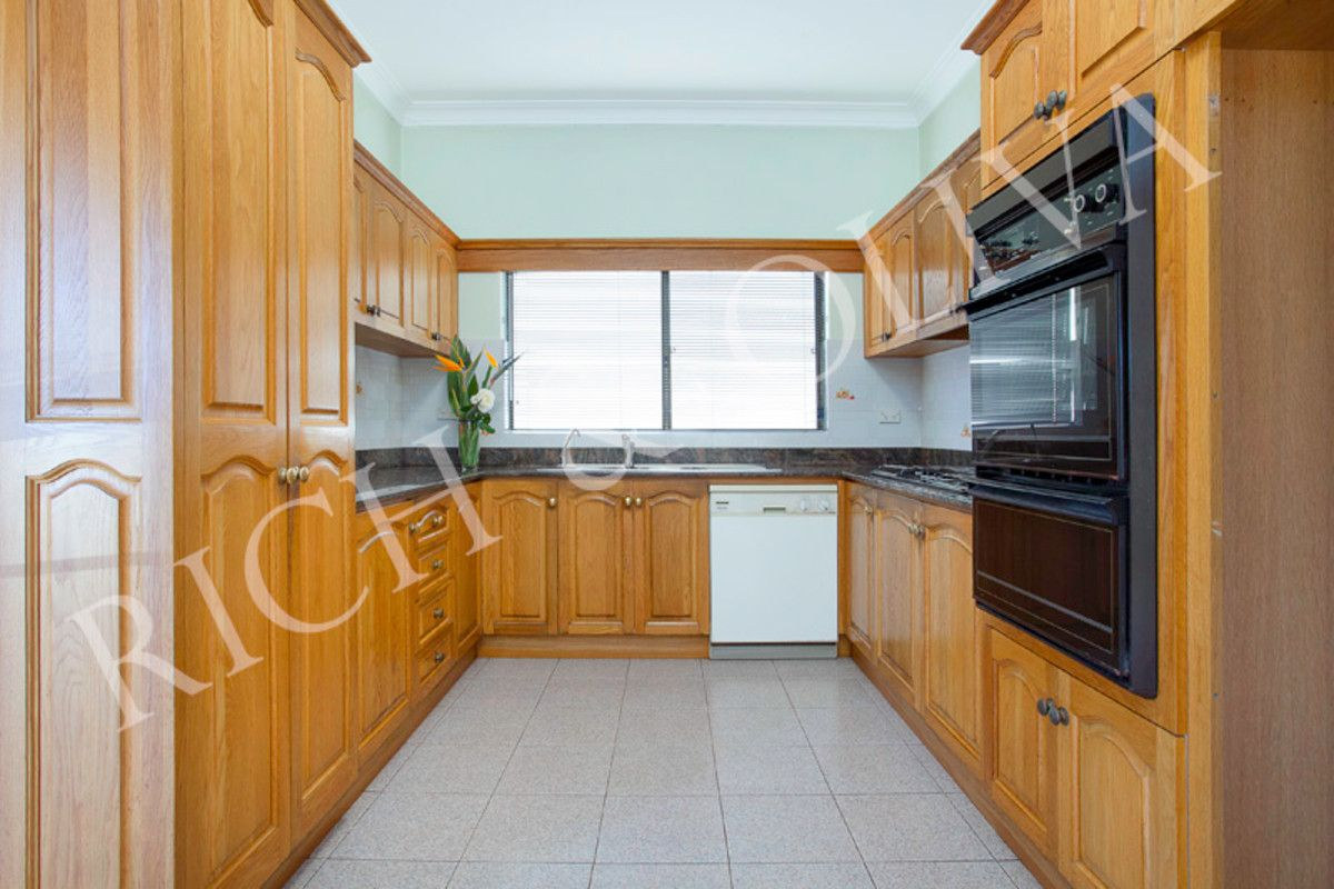 2 Forbes Street, Croydon Park NSW 2133, Image 2