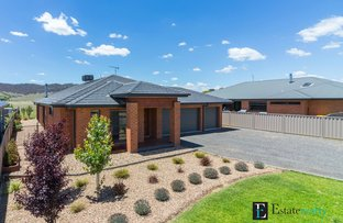 36 Mecca Lane, Bungendore NSW 2621