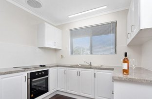 Picture of 311b Rockingham Road, Spearwood WA 6163